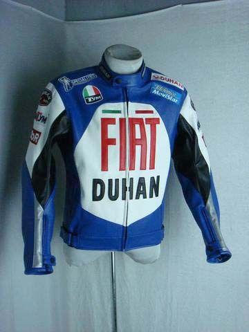 Yamaha Flat (синий)