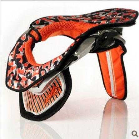 Leatt-GPX-Padding-Kit 2011