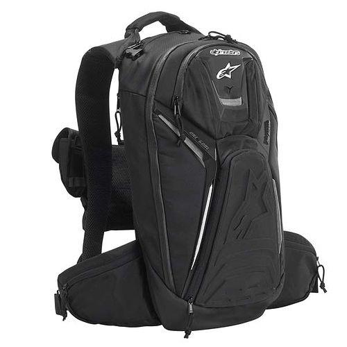 Мото рюкзак Alpinestars